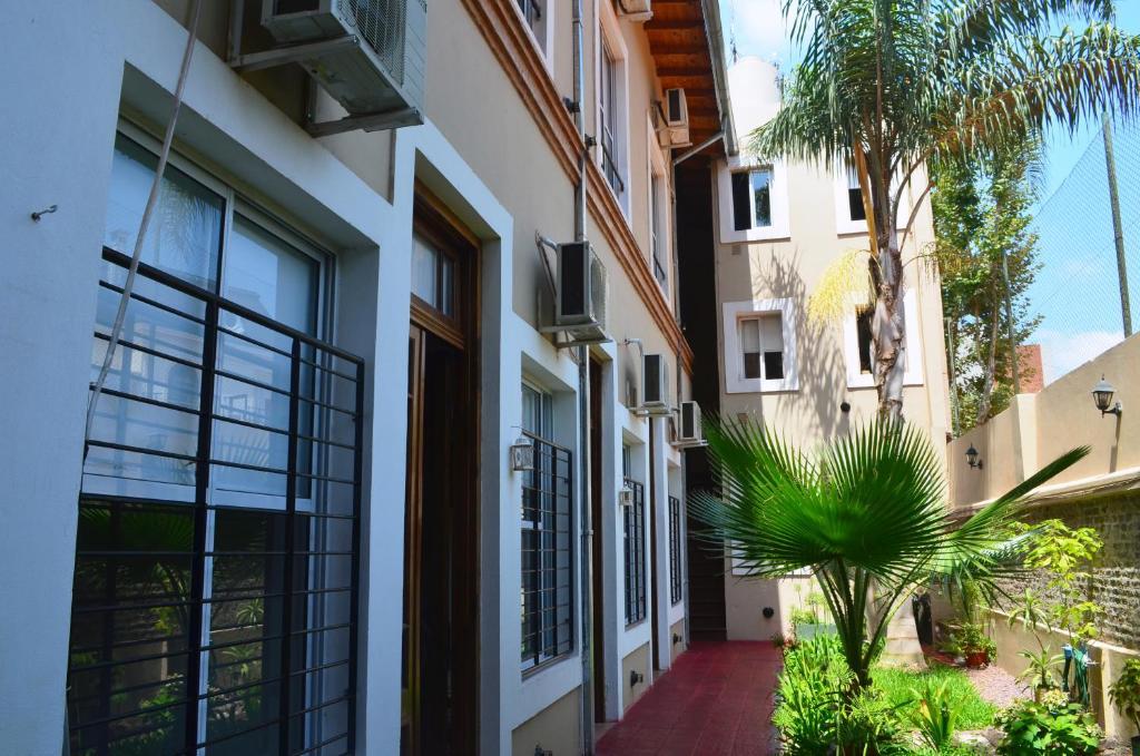 Hotel cerca : Puerto Delta