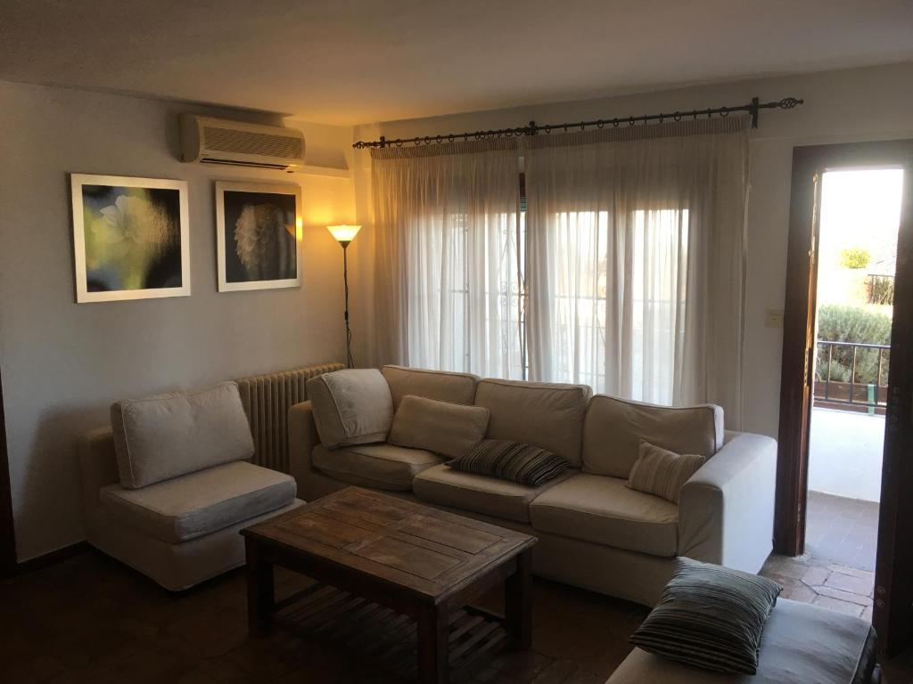 Apartamento San Miguel Alto