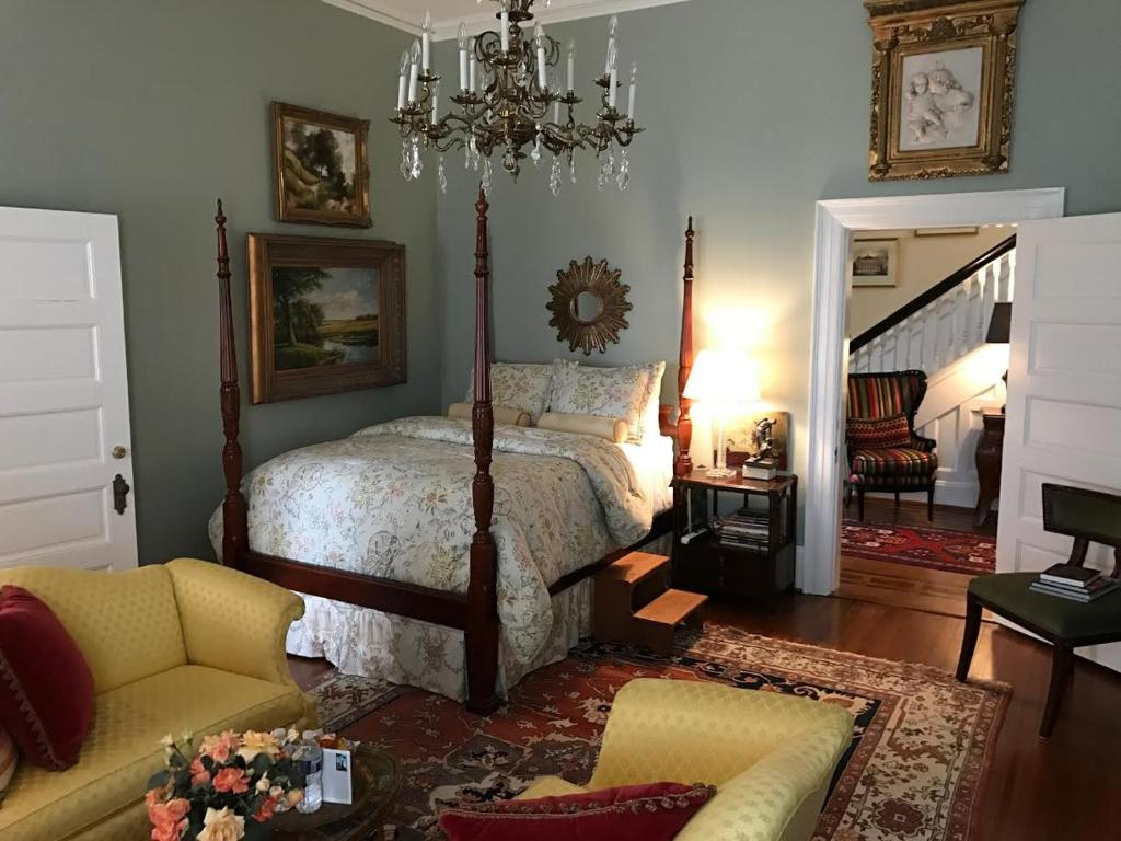 bed and breakfast rosewood manor house marion sc booking com
