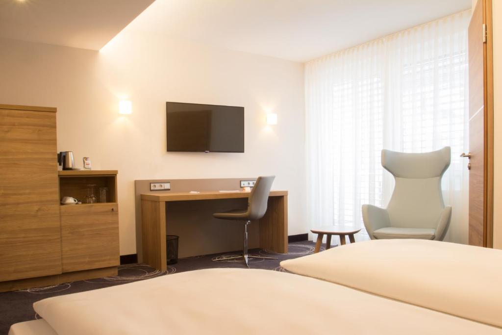 Hotel Rio Karlsruhe Updated 2019 Prices