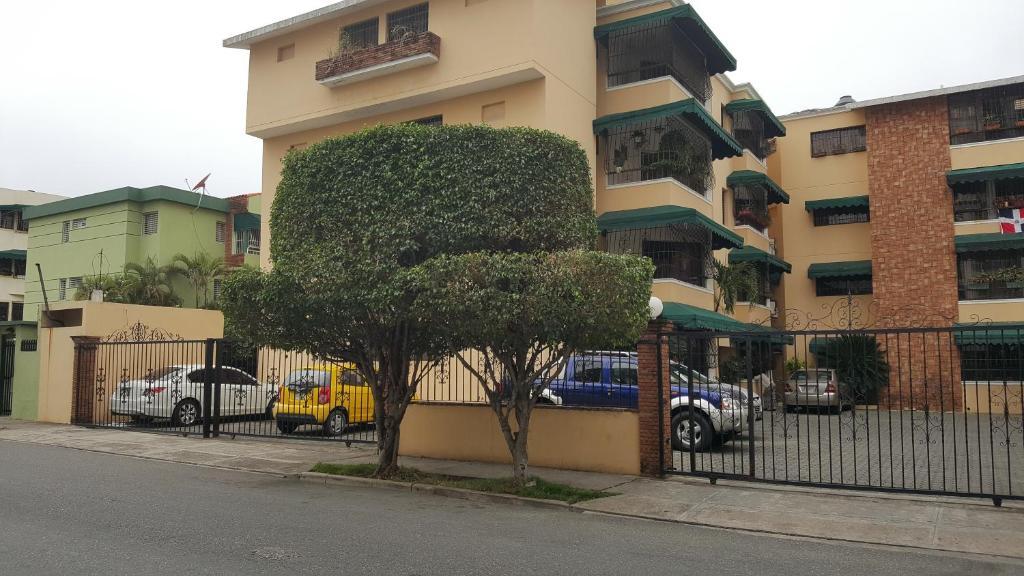 Apartments In La Venta Santo Domingo Province