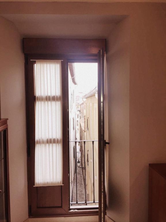 Bonito Apartamento en el centro de Granada fotografía