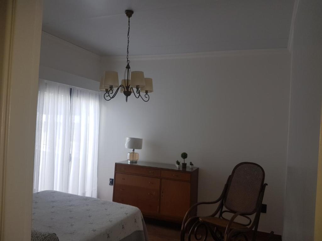 Apartments In Nueva Palmira Colonia