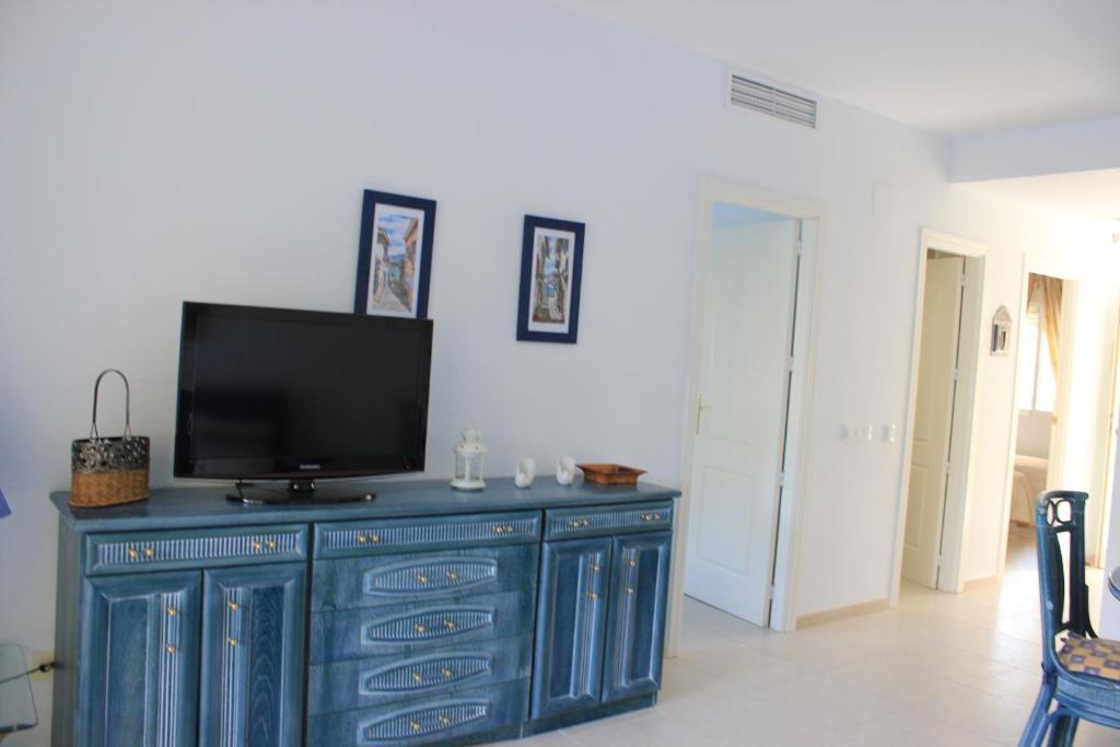 Apartamento Royal Playa imagen