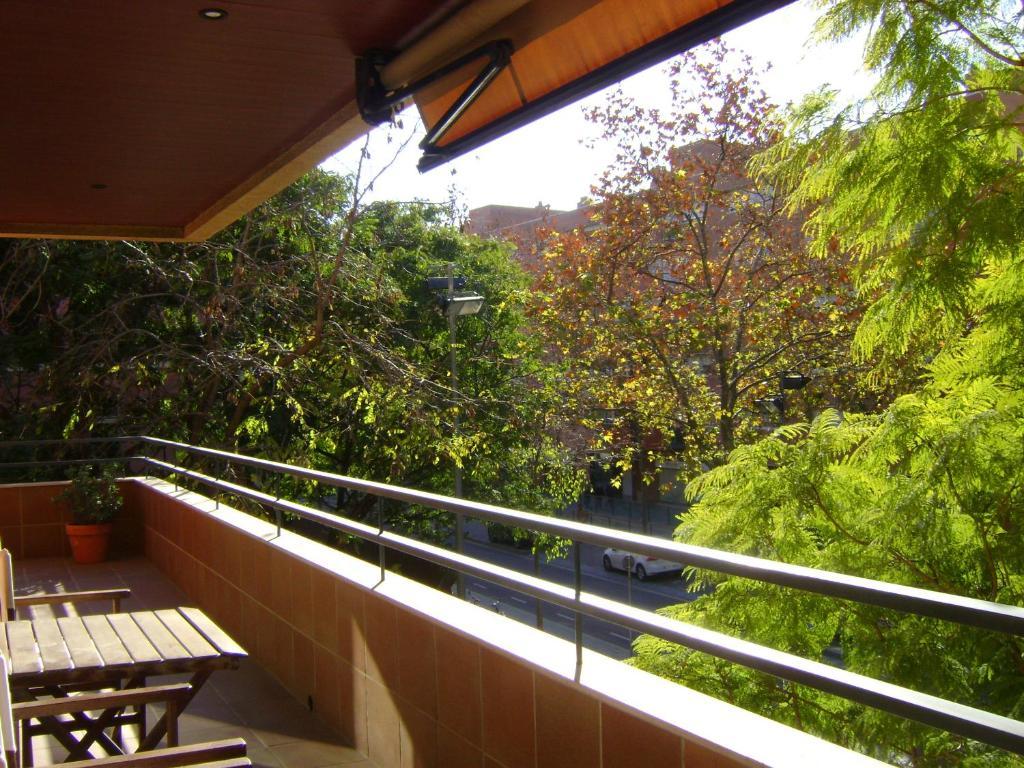Foto del Apartment Guell