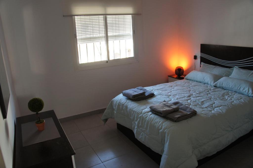 Imagen del Fuengirola Center Apartment