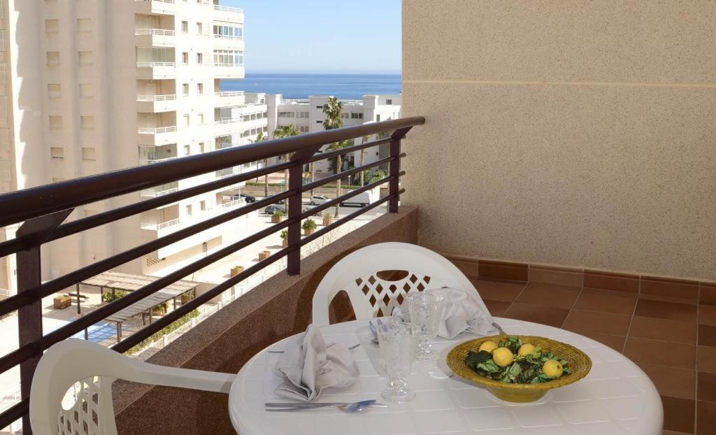 Foto del Apartamento Riviera 6B
