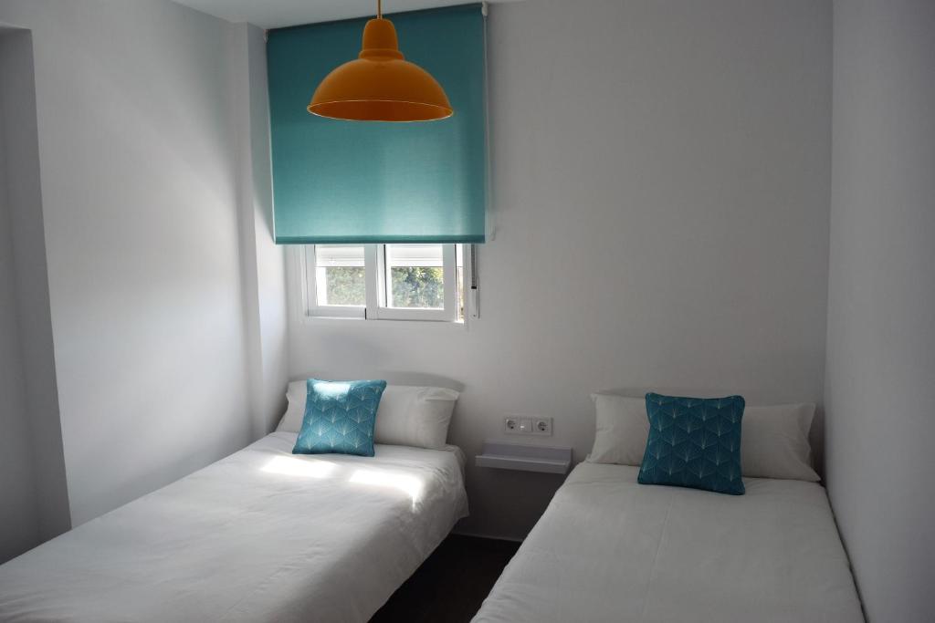Imagen del Apartamento BenalBeach