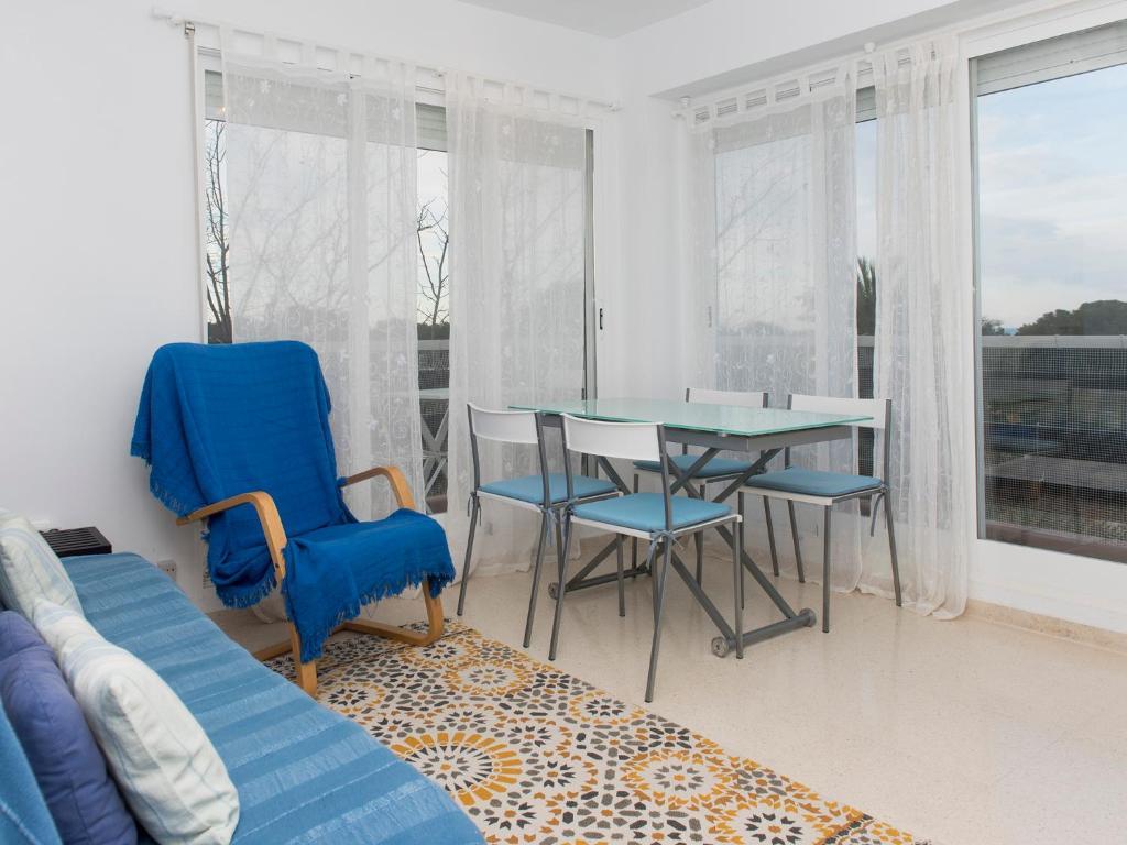 Bonita foto de Apartamento Los Molinos