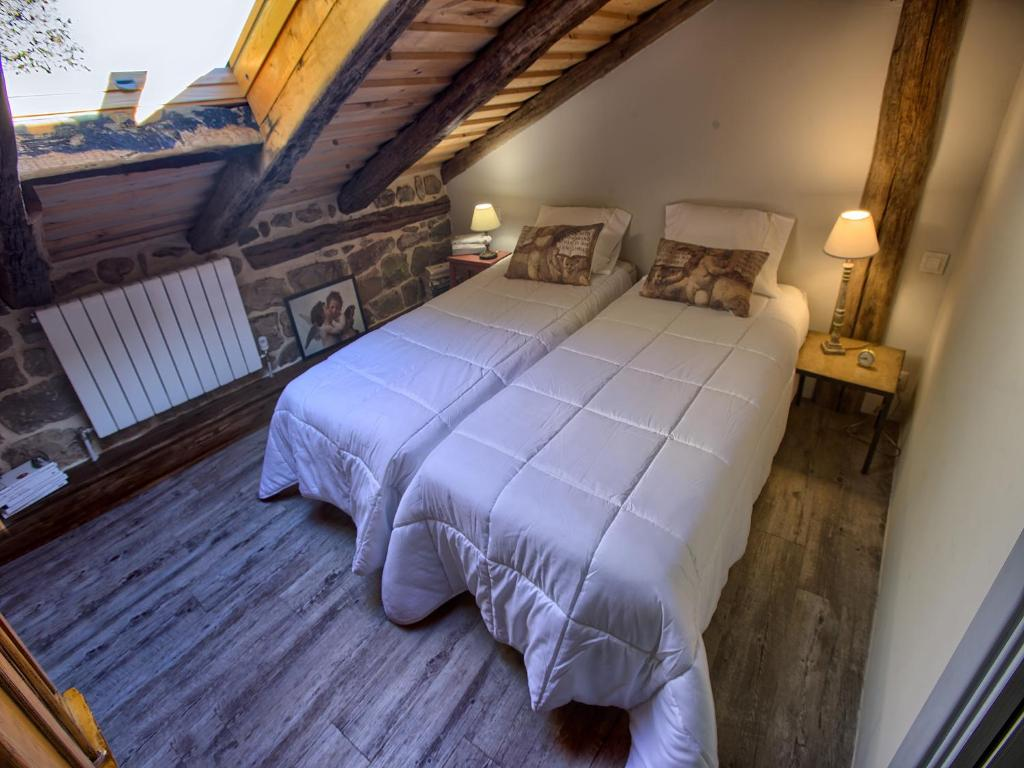 hotels with  charm in cantabria  109