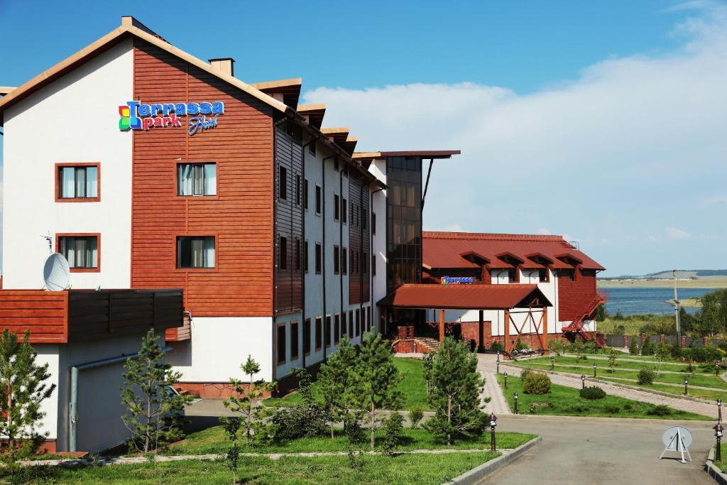 Казахстан забронировать отель в боровом купить билет на поезд краснодар кемерово