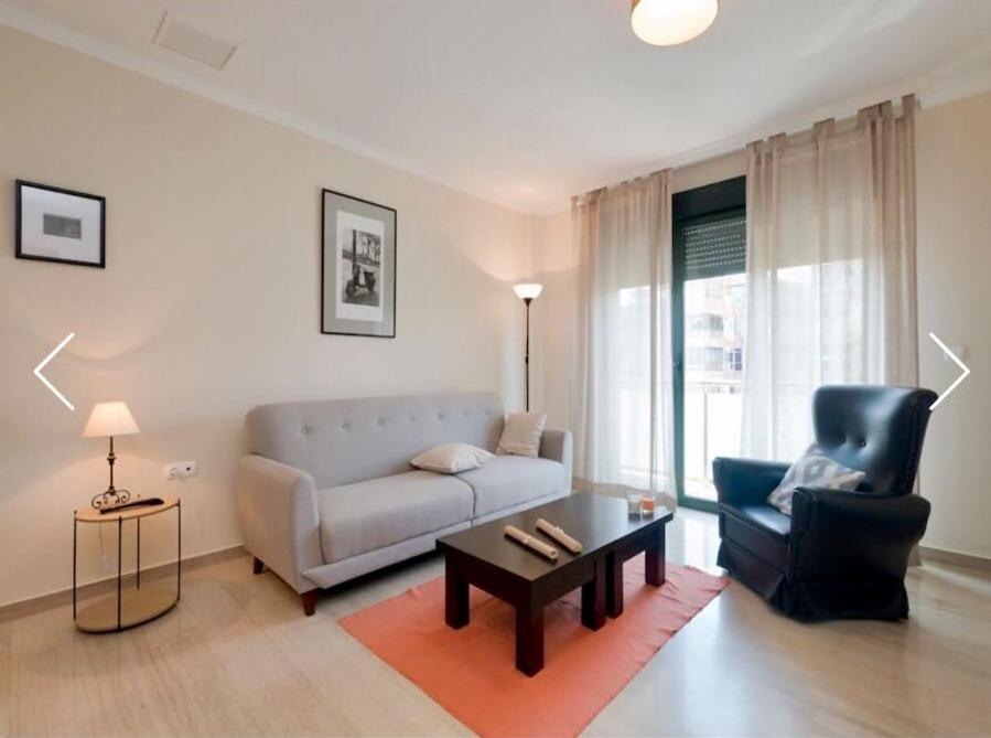 Foto del Apartamento exclusivo 2-6 personas