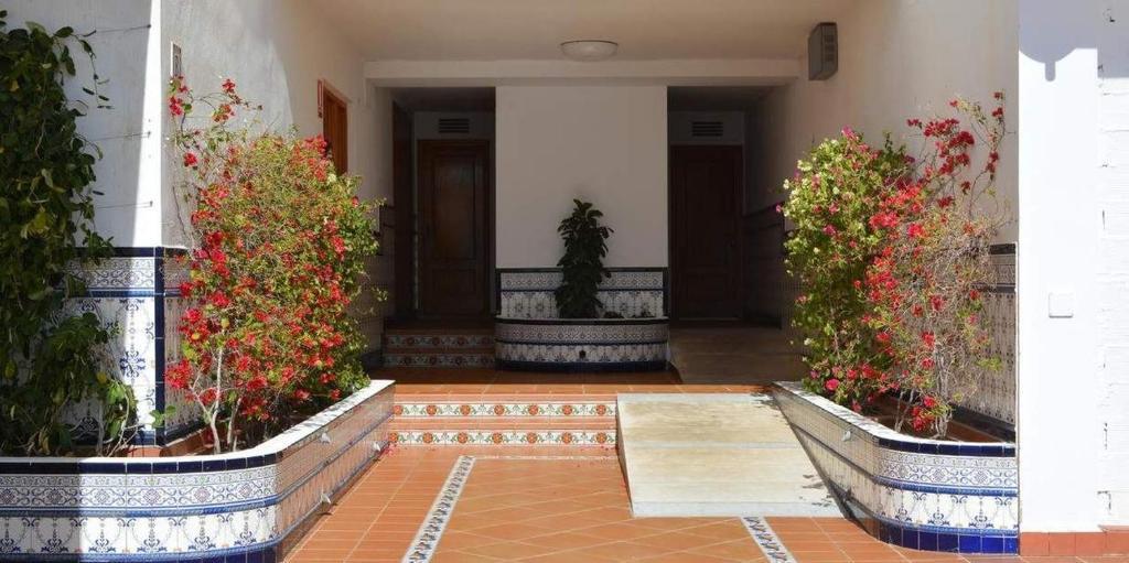 Imagen del Apartamento Mediterraneo