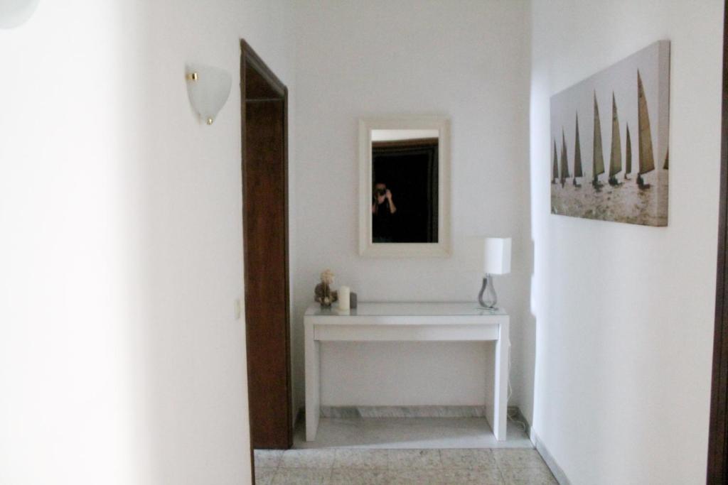 What Does Vasca Da Bagno Mean In Italian : Apartment nonna grazia rome italy booking