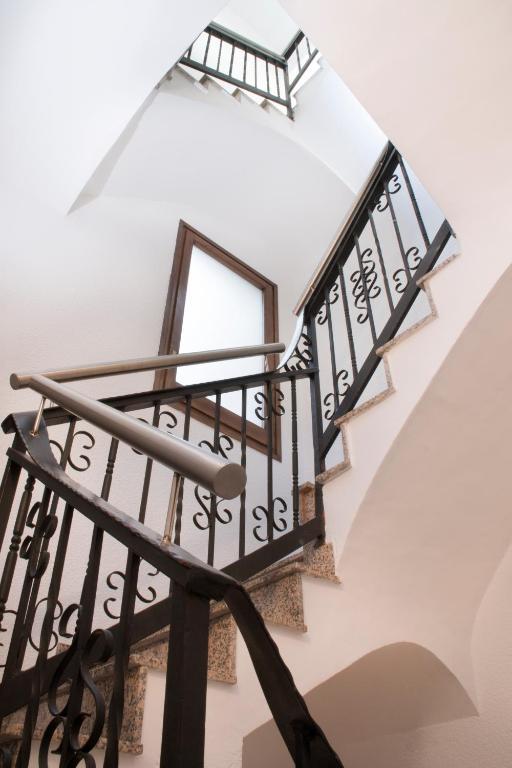 Casa Portofino Mar fotografía