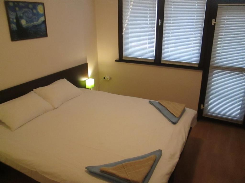 apartment sea garden burgas burgas city bulgaria booking com