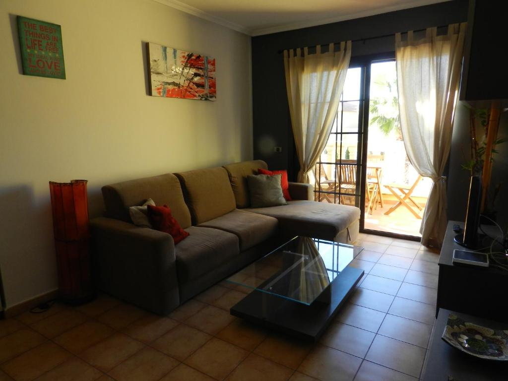 Casa Berta Adeje Updated 2018 Prices # Muebles Dencina Granada