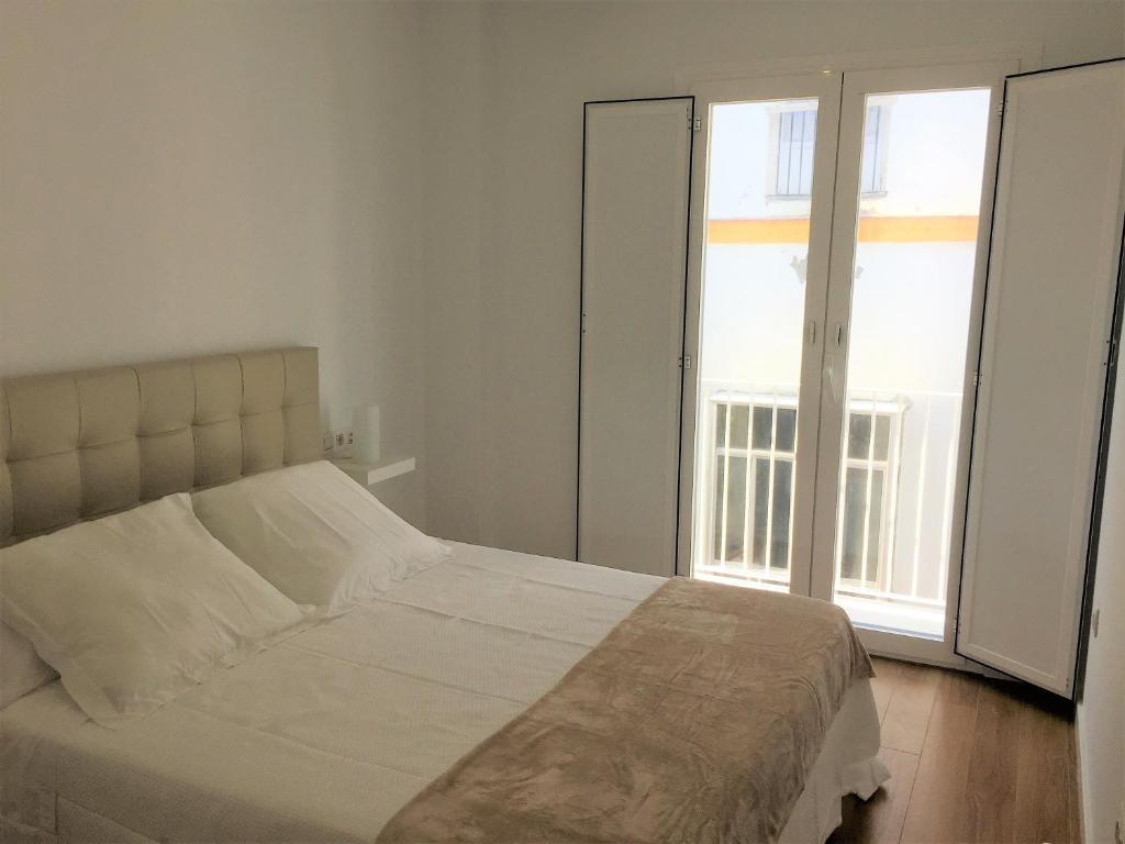 Bonita foto de Apartamento La Pastora