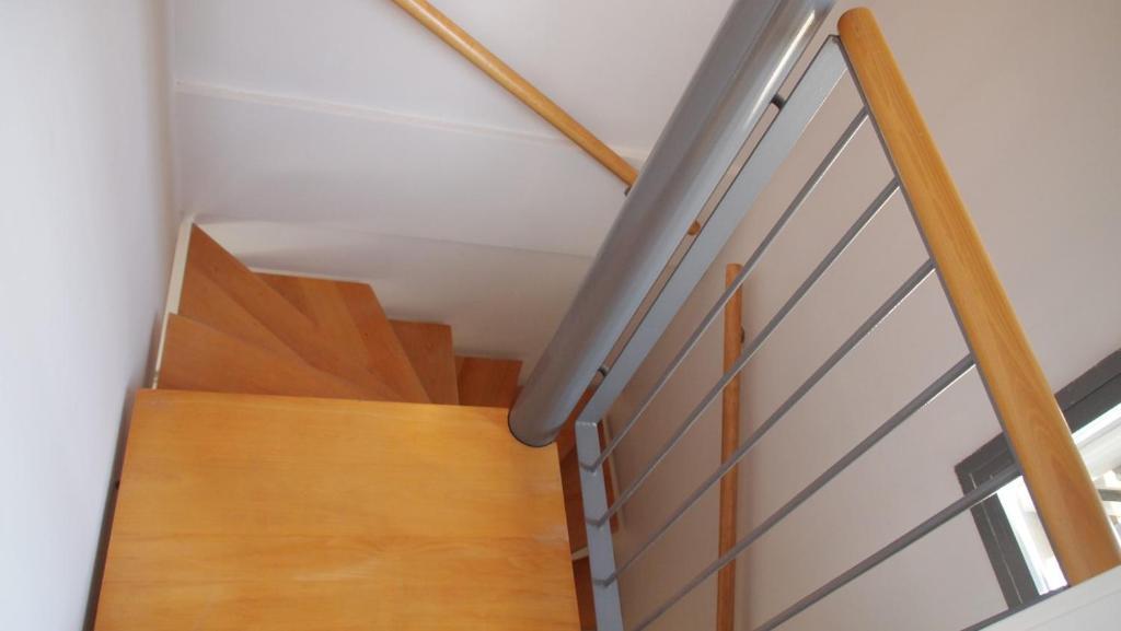 Foto del Apartamentos Verger de Denia