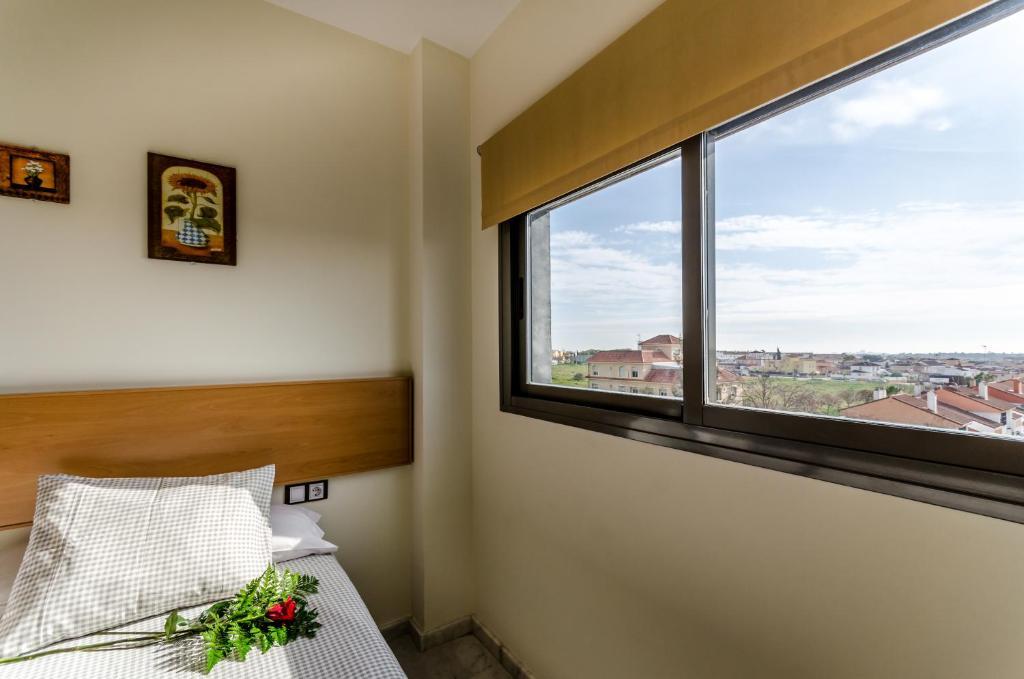 Apartamentos Turísticos Covadonga fotografía