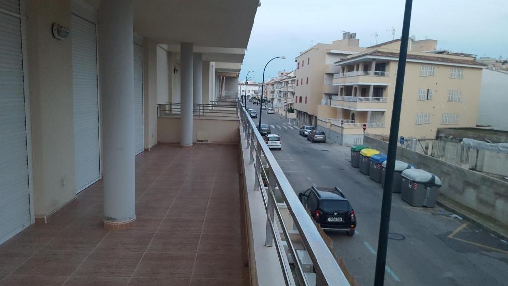 Imagen del Apartamento Colina San Jordi