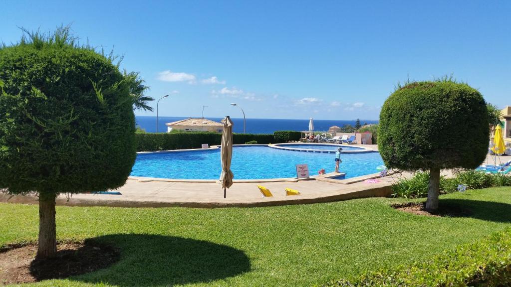 Mallorca Dreaming foto