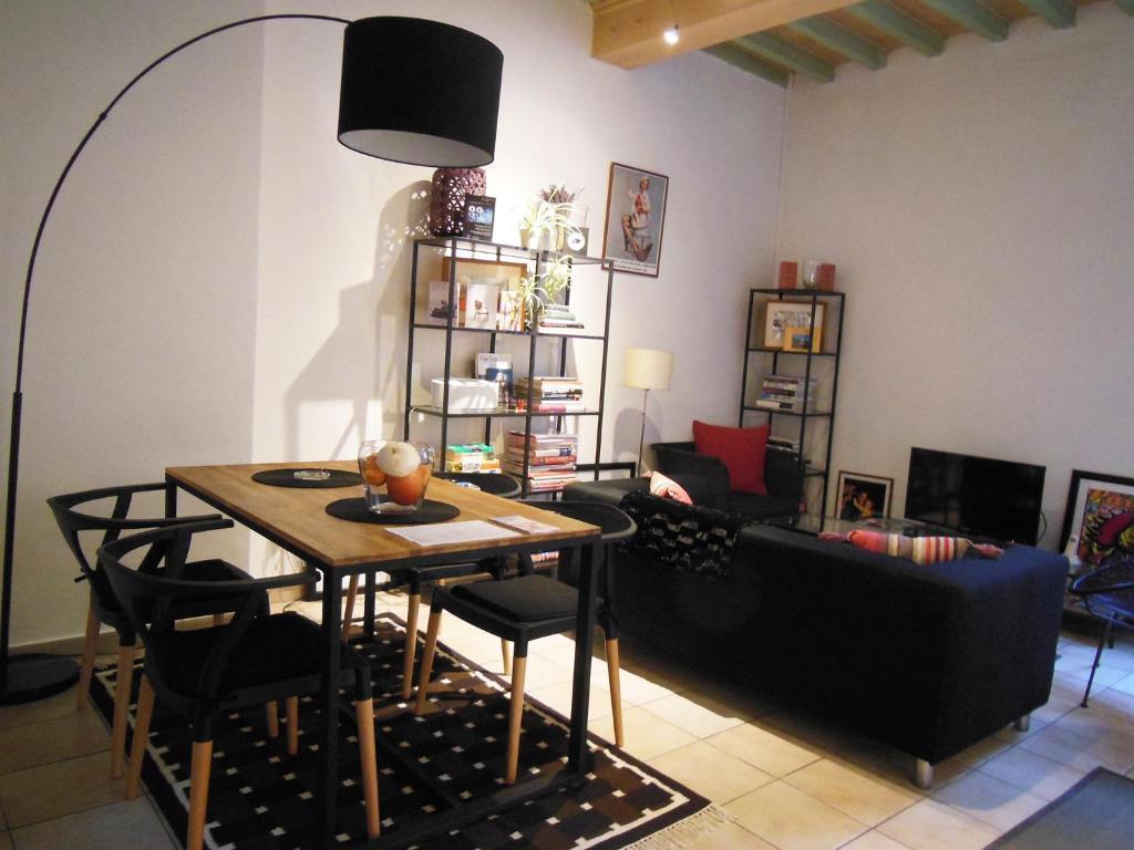 2989fbb68269 Appartement Arles Centre Historique, France - Booking.com