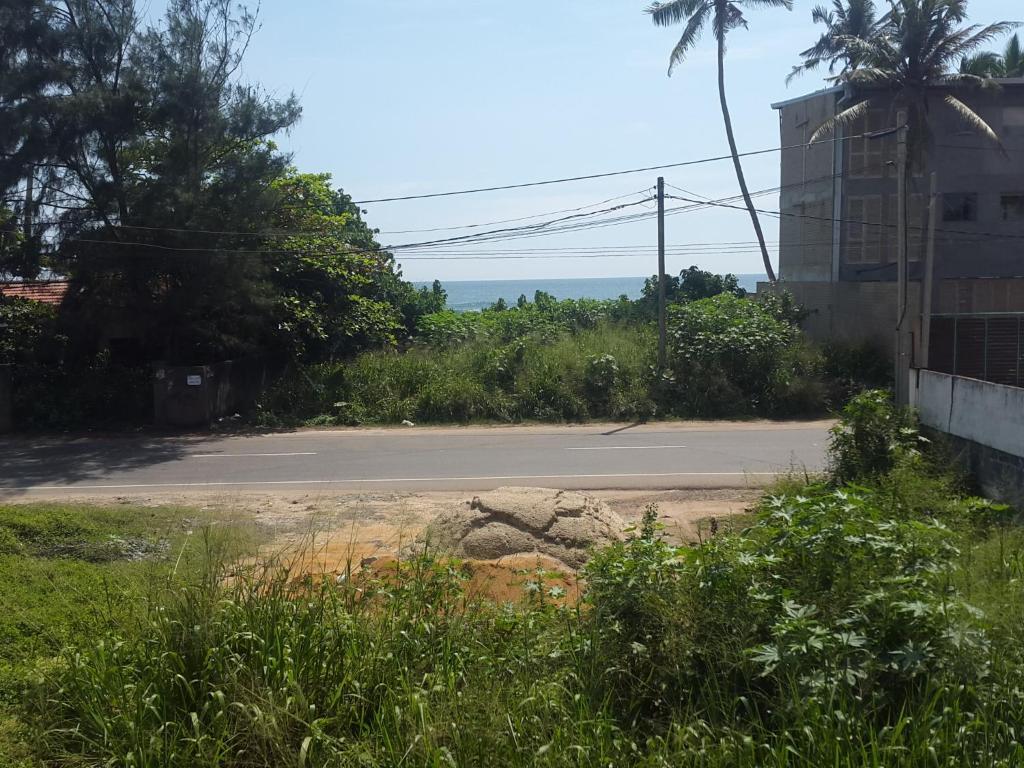 Ahangama House Amaya Guest House Ahangama Sri Lanka Bookingcom