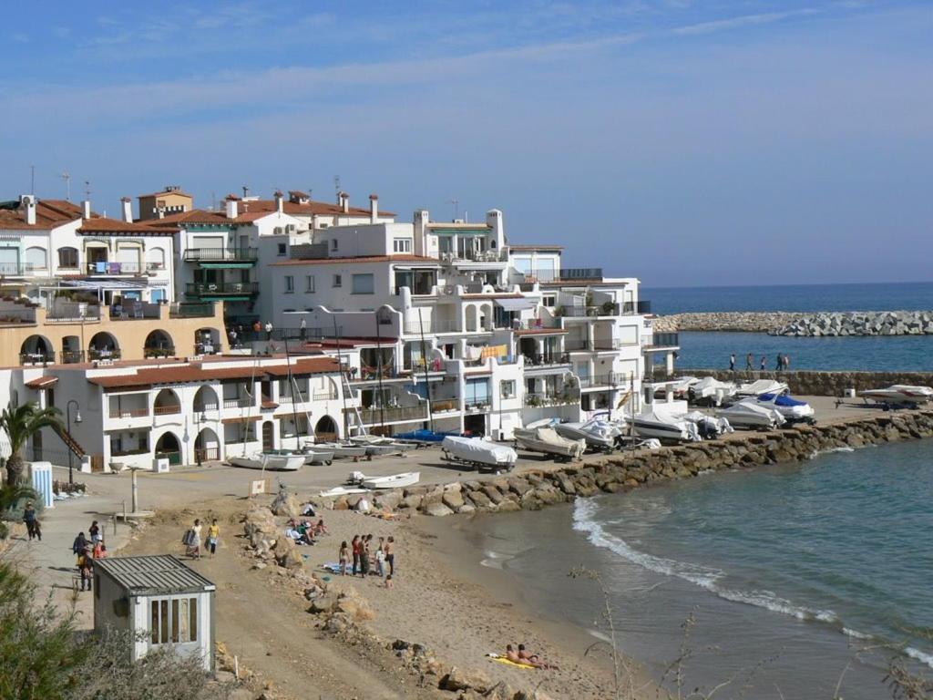 Hotel Bera Espagne