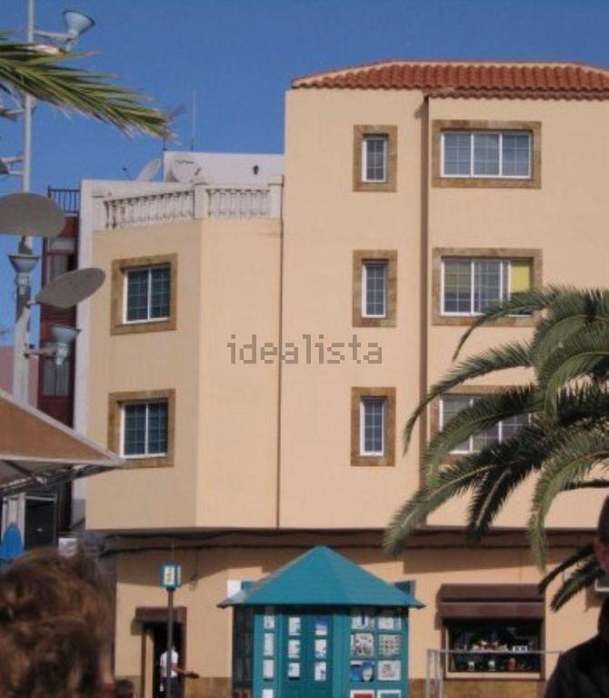 Apartamento Atis Tirma imagen