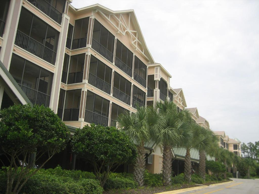 deluxe 2 or 3 bedroom condo near disney kissimmee fl booking com