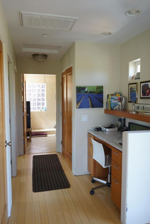 Dry Creek Villa, Healdsburg, CA - Booking.com