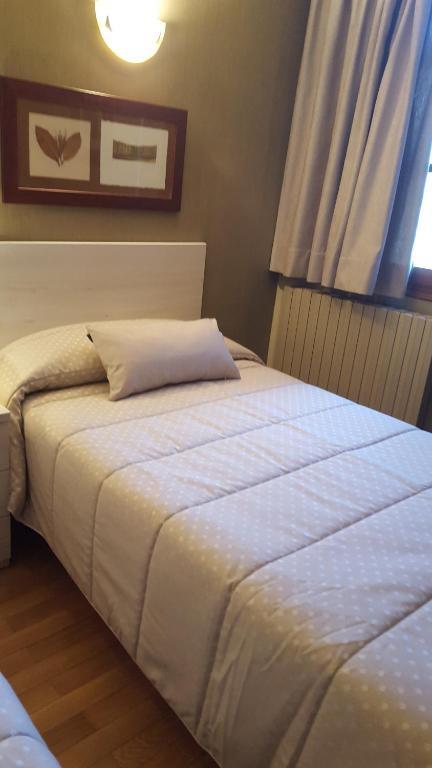Imagen del Aparta-Hotel Puertolas