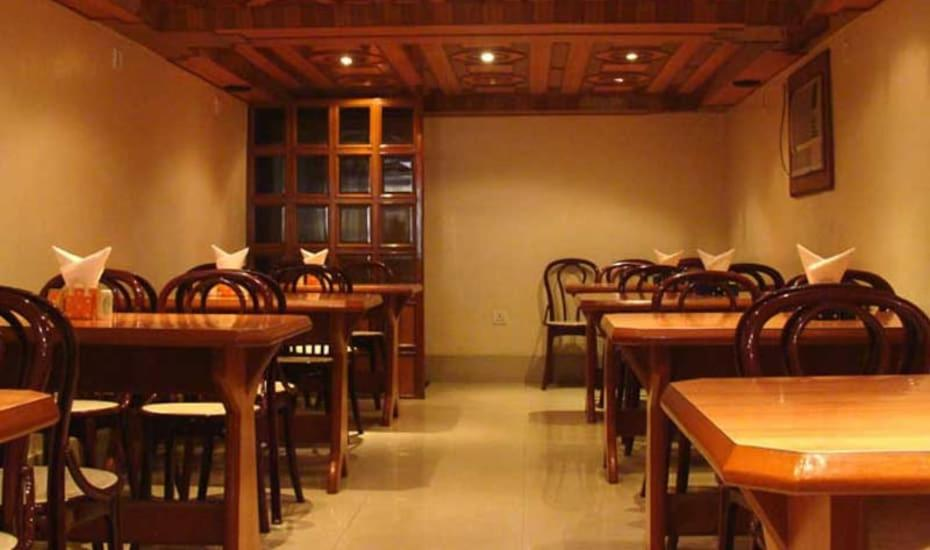 Featuring Free Wifi Sarada Hotel And Restaurant Offers Accommodations In Siuri Just 19 Miles From Bolpur Guests Can Enjoy The On Site