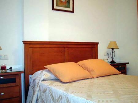 Apartamento en Residencial Altamar imagen