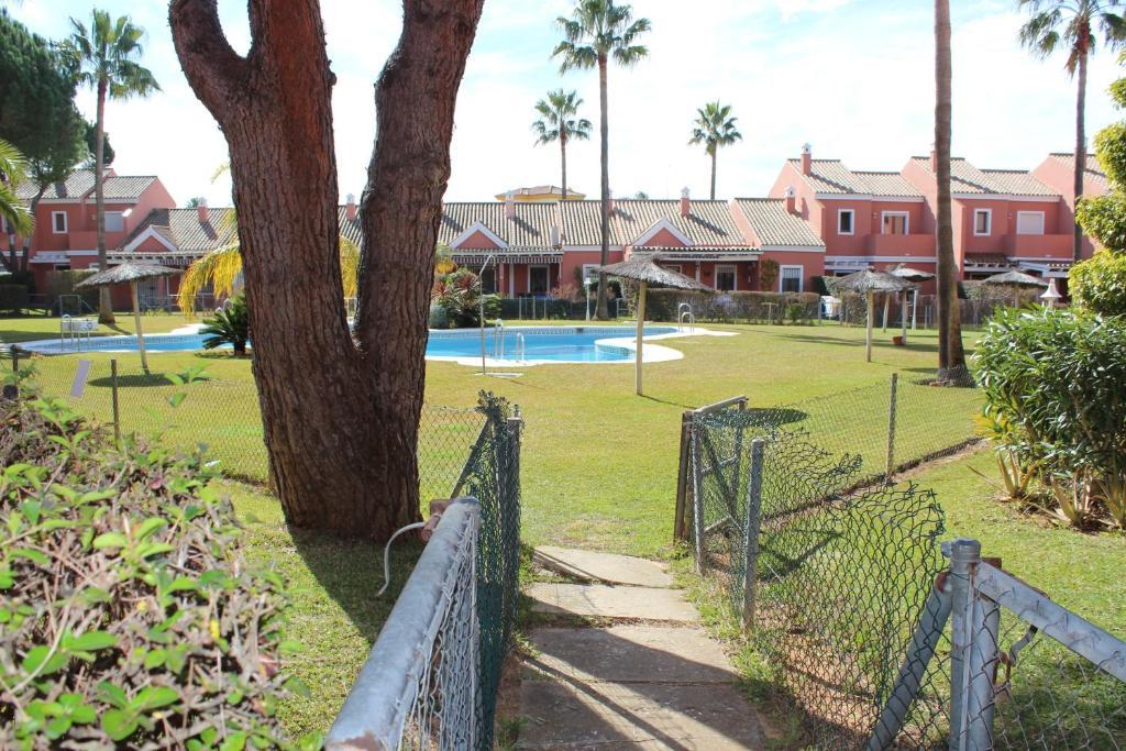 Imagen del Apartamento Las Mariposas II con Parking
