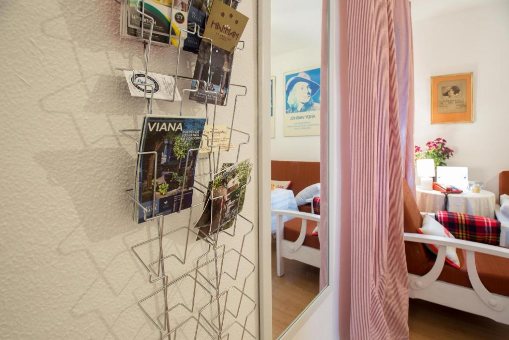 Imagen del Apartamento Rivas y Palma