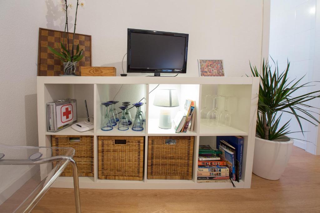 gran imagen de Apartamento Rivas y Palma