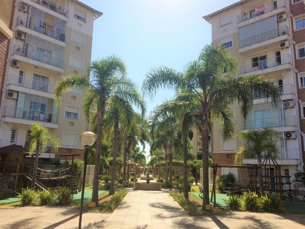 Apartments In Canoas Rio Grande Do Sul