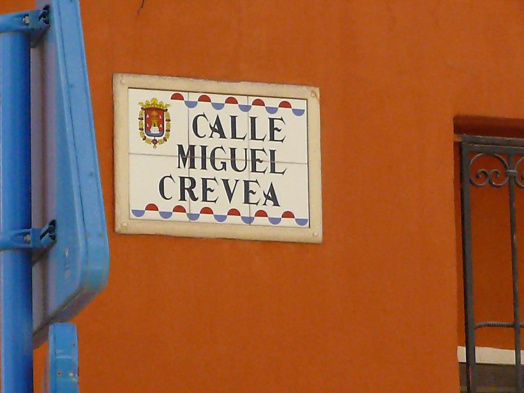 Foto del Apartamento Residencias Sevilla