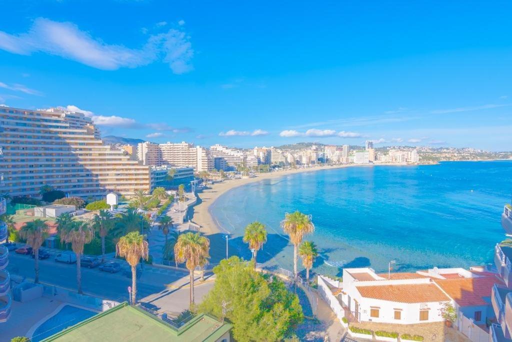 Apartamento Bahía Mar