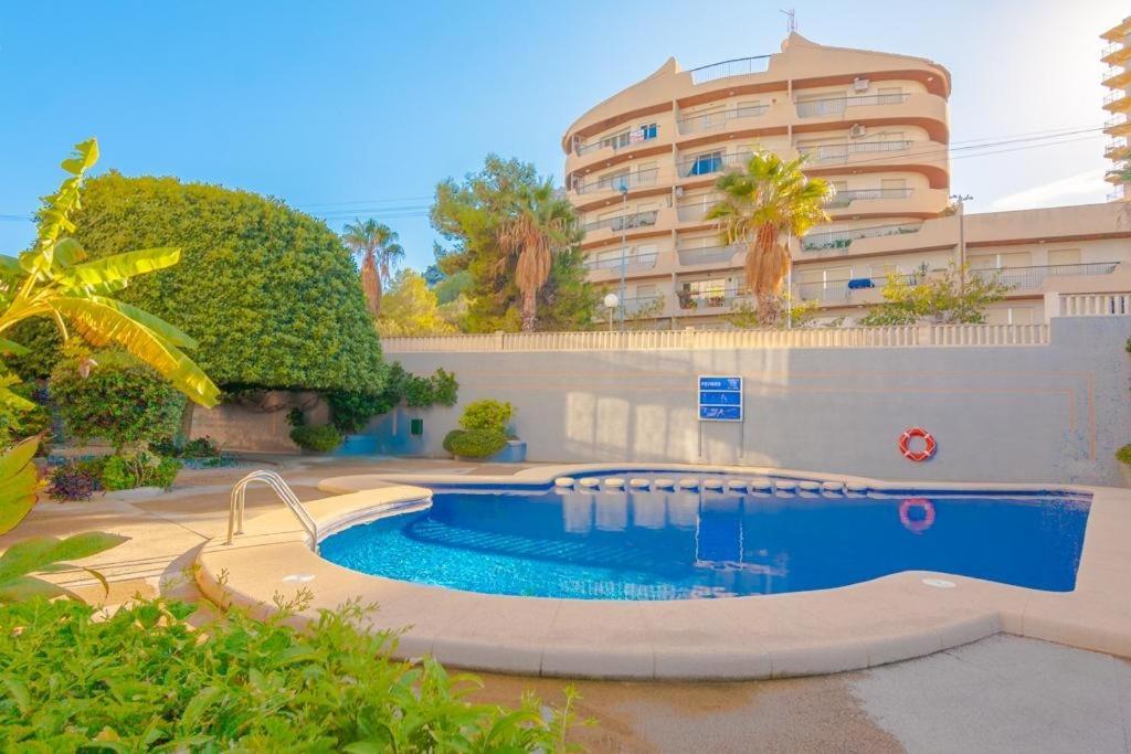 Foto del Apartamento Bahía Mar