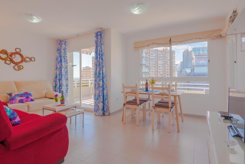 Imagen del Apartamento Bahía Mar