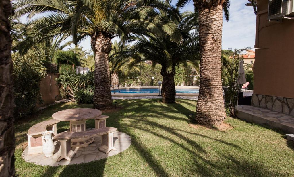 Foto del Villa Cresolet