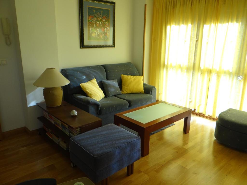 Bonita foto de Apartamento La Serna