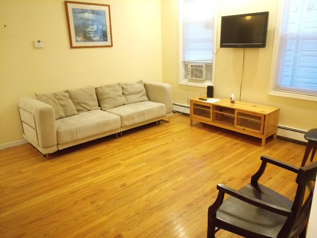 Apartments In Bayonne New Jersey