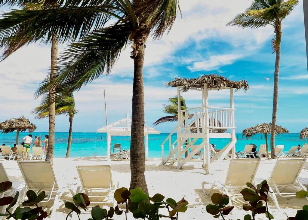 a1b583b79e22 Resort Melia Nassau Beach All Inclusive