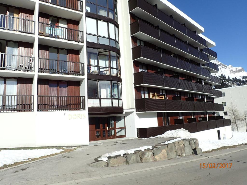 SkiStation Apartment Doris 310 Flaine Updated 2018 Prices