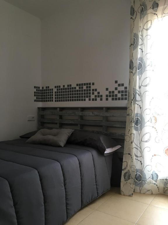 Foto del Apartamento confort Arcas