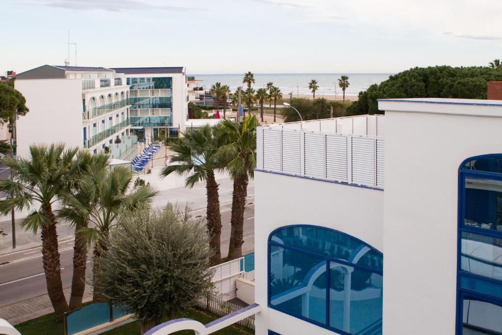 Foto del Masd Mediterraneo Hotel Apartamentos Spa